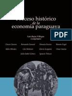 Proceso-histórico-de-la-economía-paraguaya.pdf