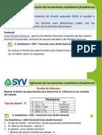 MINITAB ROBUSTEZ.pdf
