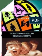 EDUCAÇÃO ESPECIALpowwer pointpptx
