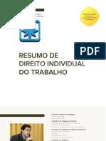 Resumo-Direito-Ind-Trabalho.pdf
