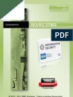 ISO_IEC_27002.pdf
