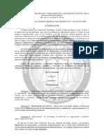 TRANS_REGLAMENTO_OCMA_240507.pdf