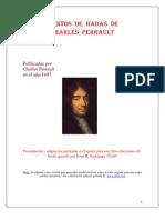 62461946 Charles Perrault Cuentos
