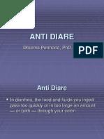 Anti Diare SG
