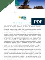 Earnings Release 4T11-2.pdf