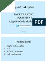 36097709-ALplus2.pdf