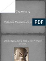 Cap-5intervencion en Crisis
