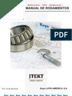 manual de rodamiento koyo 1.pdf