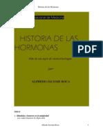 LIBRO-HISTORIA DE LAS HORMONAS.pdf