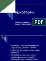 Psikotropik.2011.Jan