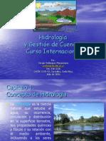presentacion__hidrologia.ppt