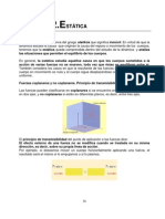 2estatica.pdf