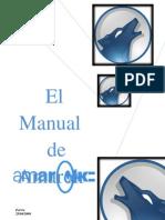 El manual de Amarok Rincon.pdf