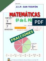 fracciones_5