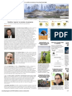 Científicos _muertos_ en extrañas circunstancias _ Arucas Blog Revista Digital
