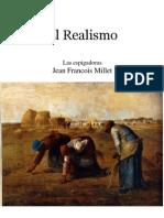 realismo (1)