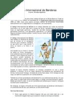 Codigo Internacional de Banderolas.pdf