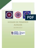 128-DOSSIER DE PRIMEROS AUXILIOS.pdf