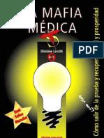 La_mafia_medica 01 de 03