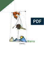 Waira