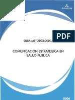 Comunicacion Estrategica en Salud (1)
