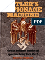 29736251-Hitler-s-Espionage-Machine.pdf
