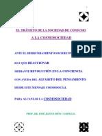 M. CS.pdf