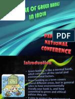 Green Banking - Copy