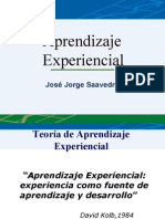 Aprendizaje_Experiencial