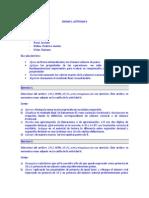 Actividad N6 - Razzi - Rufino - Wuhr