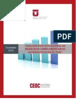 Manual medicina complementaria.pdf