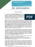 BOLETIN INFORMATIVO Nº.05_2013