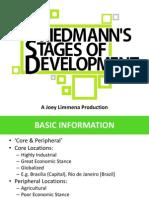 stagesofdevelopmentjoeylimmena-111102060348-phpapp02