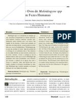 OVOSMELOIDOGYNE.pdf