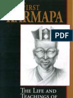 Teachings of Dusum Khyenpa 1st Karmapa