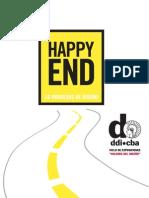 HAPPY END - 10 Procesos de Diseño