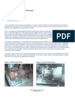 Pump Grouting Article