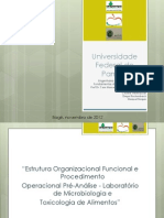 PDF Fundamentos de ADM Slides