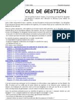 controle gestion.pdf