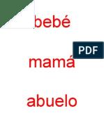 doman_200palabras.doc.pdf