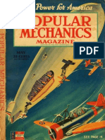 19420500 - Popular Mechanics Magazine - Tanks