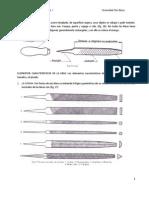 FOLLETO DE LIMADO.pdf