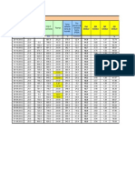 Copia de Proyecto I+D+i 20-10-2012 Mal