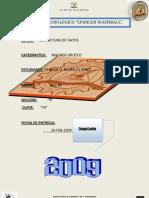 Estructura de Datos2