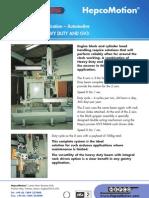 AP-02-UK (HD&GV3).pdf
