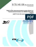ts_143129v061300p (1)