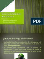 Biodegradabilidad del plástico.pptx
