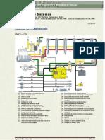 Sistemas de Inyección HEUI - Español1