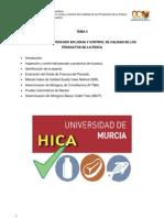 4 inspección calidad pescado.pdf