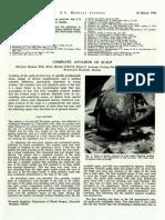 4.4 Complete Avulsion of Scalp, Michael Harris, m.b., b.ch. (Rand), f.r.c.s. (Edin.)